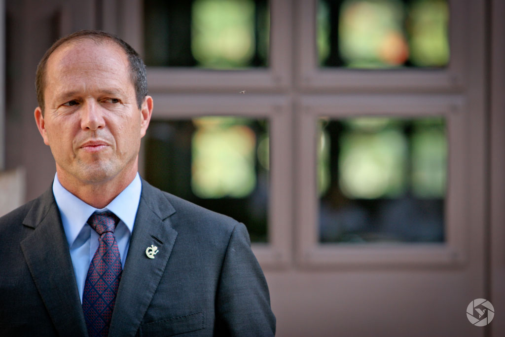 mayor nir barkat fly ניר ברקת photographed by Yonit Schiller © 2015 יונית שילר